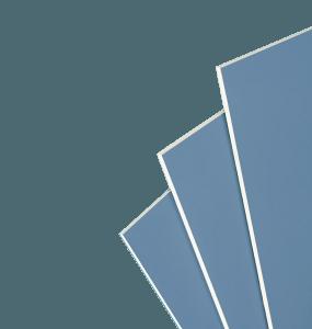 Cloison alvolaire brique platrire alvolaire pour cloisons briques platrires with cloison - Plaque pvc transparent leroy merlin ...