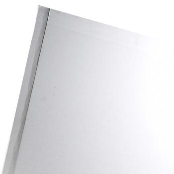 Plaque de plâtre HORIZON 4 - plaques plâtre - Home Pratik
