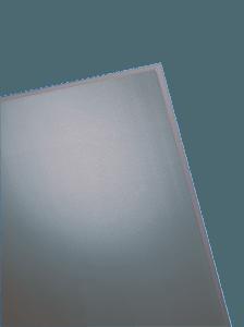 K Foam C - isolant polystyrène extrudé - Isolants - Home Pratik