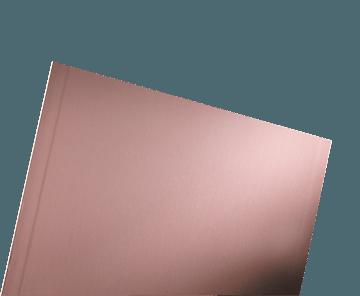 Plaque de plâtre BA 13 Feu NF largeur 1200 - plaques plâtre - Home Pratik