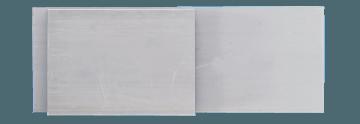 Plaque de ciment Aquapanel Indoor 1200 x 900 mm épaisseur 13 mm