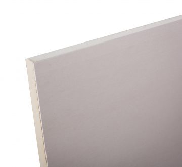 Doublage polyuréthane - doublages - Home Pratik
