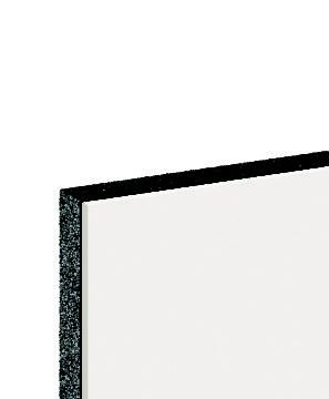 Doublage Panelplac Reno Ultra 32 BRA 13