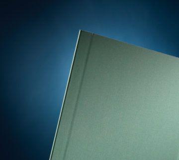 Plaque de plâtre kh hd ba 13 phonik 600 x 2500 - plaques plâtres – Home Pratik