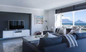 Isolation de votre maison individuelle avec les solutions Home Pratik