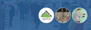 Retrouvez les animations Home Pratik sur nos solutions d'aménagement intérieur