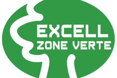 Zone Verte Excell