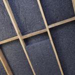 Panneau isolant COTONWOOL FLEX 25® - Home Pratik