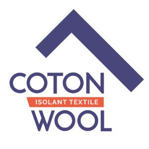 COTONWOOL by BUITEX - Home Pratik