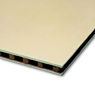 Cloison alvéolaire 50 mm – Polycloison - Cloisons alvéolaires - Home Pratik