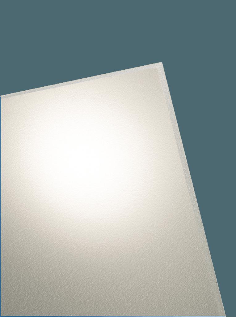 Polystyrène expansé – Panneau isolant - Panneaux isolants - Home Pratik