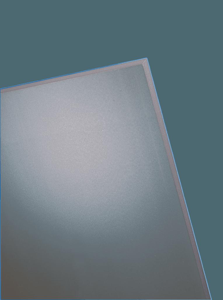 K Foam C – isolant polystyrène extrudé - Panneaux isolants - Home Pratik