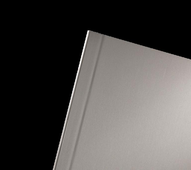 Plaque de plâtre BA 13 largeur 600 - Plaques de plâtre - Home Pratik