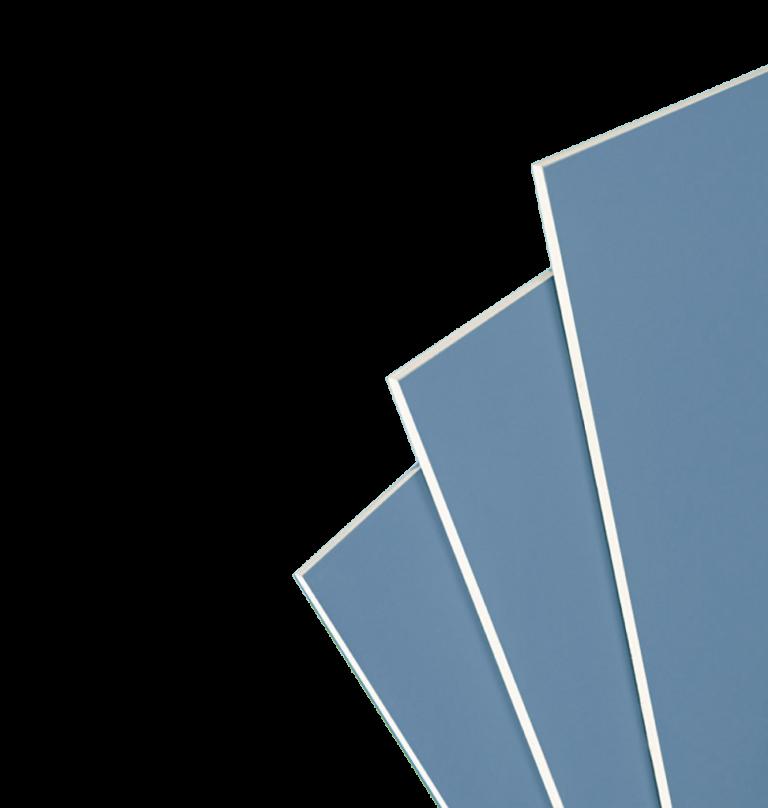 Plaque de plâtre Diamant Cleanéo - Plaques de plâtre - Home Pratik