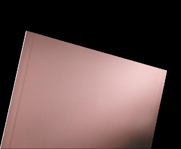 Plaque de plâtre BA 13 Feu NF largeur 1200 - Plaques de plâtre - Home Pratik