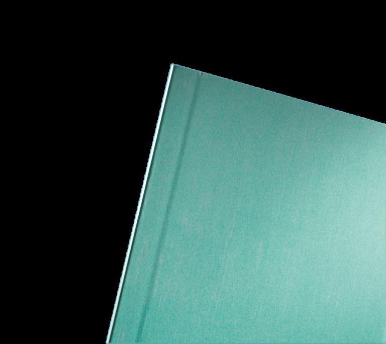 Plaque de plâtre BA 13 Hydro largeur 600 - Plaques de plâtre - Home Pratik