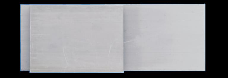 Plaque de ciment Aquapanel Indoor 1200 x 900 mm épaisseur 13 mm - Plaques ciment - Home Pratik